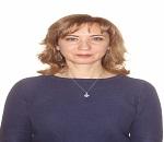 Mariia Konopleva