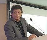 Oscar Marin