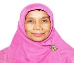 Raden Roro Upiek Ngesti Wibawaning Astut