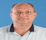 Victor Lage de Araujo