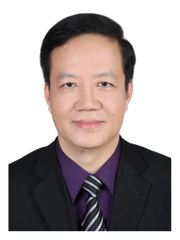 Feng, Yu-Min
