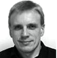 Aleksandr Vasilyev