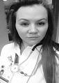 Anastasiia Putintseva