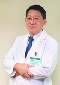 Kuo-Cheng Lu
