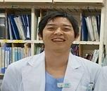 Shinnosuke Kuroda