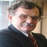 Boris Ajdinovic