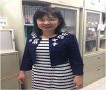 Su-Fen Cheng