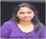 Geetha Kada