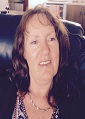 Nancy McNarma