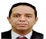 Benslimane Hammou