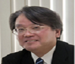 Toshio Chiba