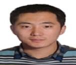 Jiehao Cai