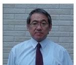 Hidetoshi Arima