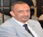 Yasser Zaghloul