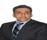 Mohamad Samer Mouksassi