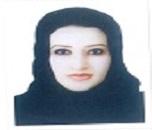 Safinaz Ibrahim Khalil Ahmed