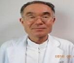 Shigeki Sadahiro