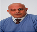 Mosad Zineldin