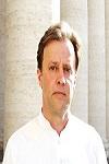 Kevin Galalae