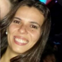 Wanessa de Cássia Martins Antunes de Me