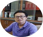 Ganjun Yuan