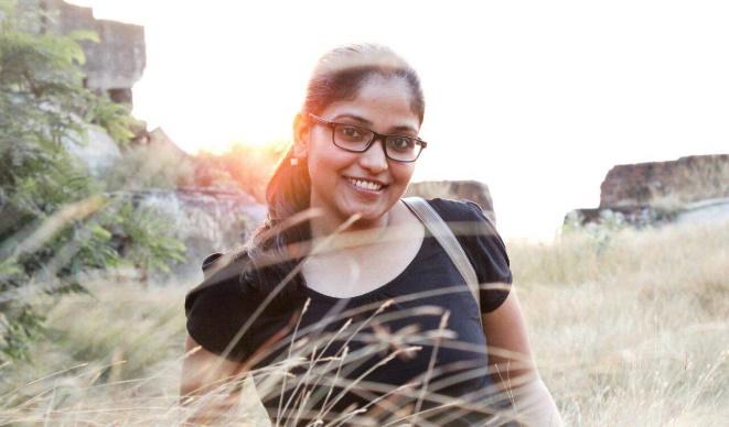 Era Deepika Dayal