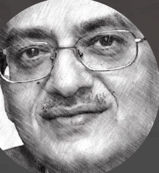 Manoj Kumar Mittal