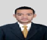 Rizki Dwayana Putra