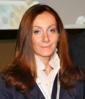 Antonia Tamborrino