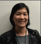 Luisa Cheng