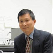 Zhanyuan J Zhang