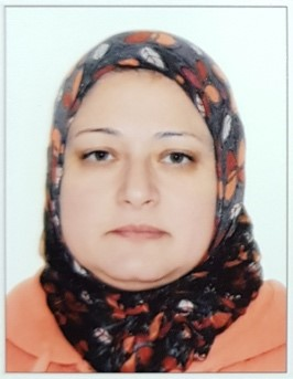 Maha El Taweel