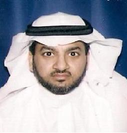 Osama Shaikh Omar