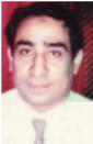 Hussein Abd Elhay Kaoud