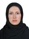 Shimae Nafarzadeh