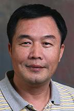 Zhongxing Liang