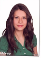 Aylin Guclu