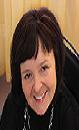 Larysa Skivka