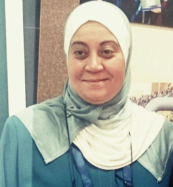 Manal Zeinhom Ahmed Higazee
