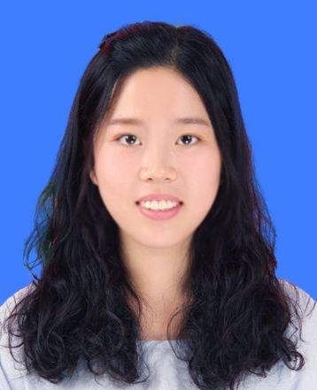 Wang Yalei