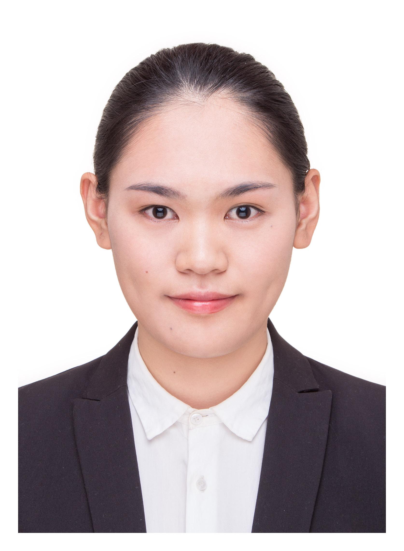 Zheng Yingying