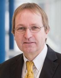 Ulrich Koert