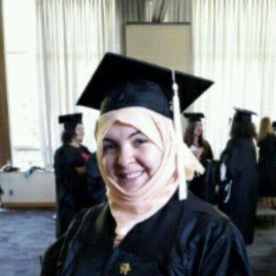 Fadak Alsaleh