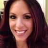 Michelle Villani