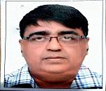 Asif Hasan