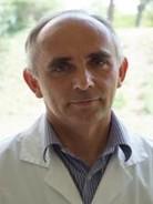 Patrick Pladys