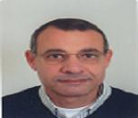 Khalid Abou Farha