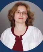 Dr Sirma Todorova Angelova