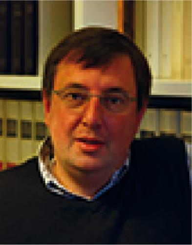 Andrea Giovanni Migliavacca