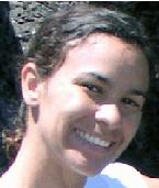 Géraldine Escriva-Boulley